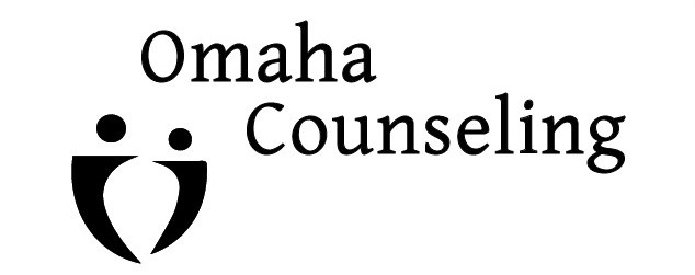 Omaha Counseling Blog